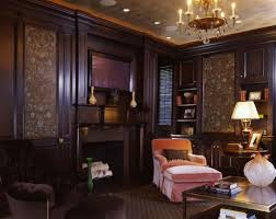 dark living rooms best 25 dark living rooms ideas on pinterest