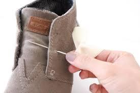 ribbon shoelaces diy ribbon shoe laces tutorial at sewbon sewbon