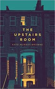 girls room that have a office up stairs the upstairs room amazon co uk kate murray browne 9781509837588