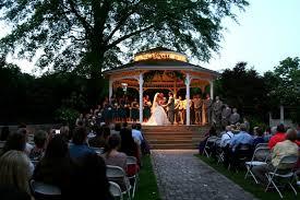huntsville wedding venues mathews manor venue springville al weddingwire