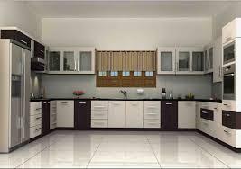fresh home interiors interior design fresh kerala home interiors home design