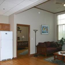 one bedroom apartments denver cheap one bedroom cheap one bedroom apartments in denver cheap studio denver