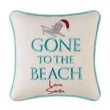 christmas pillows you u0027ll love wayfair