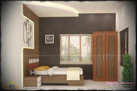 interior design ideas for indian homes indian home interior design photos beautiful simple ideas of