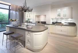 cuisine kitchen keuken küchen cucina by electros u0026 cuisines