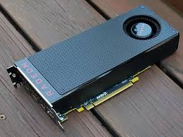 2017 guide the best graphics card for 1080p gaming