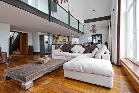 open living room ideas bigstock open plan living room inspiration of lux inspiration small