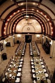 wedding venues in columbus ohio affordable wedding venues columbus oh mini bridal