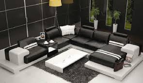 Sofas Set On Sale by Living Room Stunning Sofa Set On Sale Amazing Sofa Set On Sale