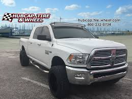 dodge ram moto metal wheels 2016 ram 2500 with 20 12 moto metal mo969 wheels