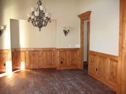 Pine Beadboard Paneling - paneling wainscot palmer custom woodworks inc