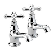 Bathroom Makeover Company - bathroom taps best bathroom decoration