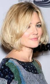 short haircuts with lots of layers 20 best of drew barrymore short hairstyles