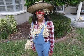 Scary Costume Halloween 6 Halloween Costumes Kids U2014 Broke