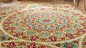 Area Rugs 6 X 10 6 X 10 Area Rug 8 6 X 10 Area Rugs For Sale Thelittlelittle