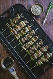 cuisine salsa best 25 salsa yakitori ideas on salsas japonesas para