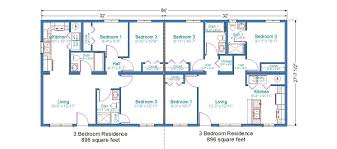 Corner Lot Duplex Plans House Plans Nigeria On 3 Bedroom Duplex Floor Plans For A Corner Lot