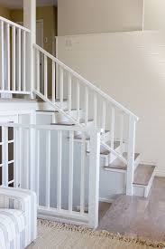 Handrails And Banisters For Stairs 9 Best Garage Images On Pinterest Railings Banisters And Garage