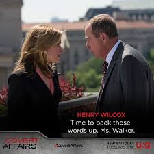 Covert Affairs Blind Guy 26 Best Annie And Auggie Images On Pinterest Covert Affairs