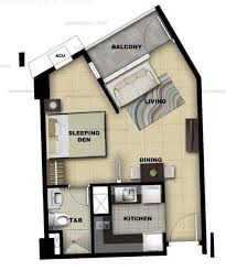 One Madison Floor Plans Photo Gallery Of Megaworldone Madison Place Luxury