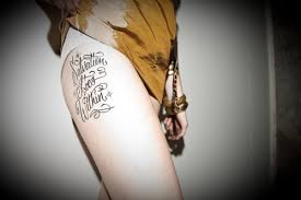 image about in lovely tattoos u0026lt 3 by jlz