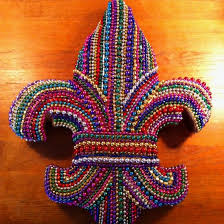 35 best mardi gras images on fleur de lis mardi gras
