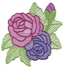 design embroidery embroidery designs