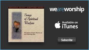 scripture memory songs put on the full armor ephesians 6 11 12