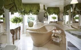 Bathtubs Uk 10 Of The Best Freestanding Baths