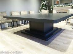 12 Seater Dining Tables Dining Room Table For 12 Interior Design Home Decor