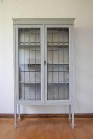 wood and glass cabinet glass door cabinets handballtunisie org