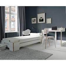 sofa koncept seng stack af rolf heide siden 1967 et tidløst koncept extrem