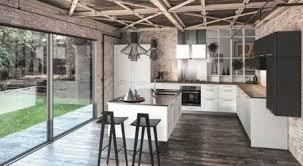 cuisine amenagee cuisine aménagée réservez votre cuisine meubles delannoy