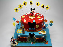 birthday cakes delivered to disney world image inspiration of