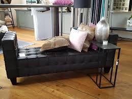 günstige möbel online shop voglauer v pur schlafzimmer eiche
