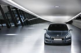 peugeot concept cars 2010 peugeot 5 by peugeot concept pictures news research