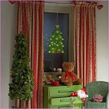 indoor decorations impressive indoor lighted