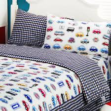 Girls Bed In A Bag Full Size by Online Get Cheap Cars Sheets Queen Aliexpress Com Alibaba Group