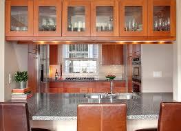 kitchen bar cabinet ideas home bar design ideas for 2017 bar atlanta
