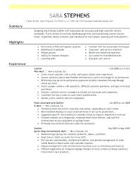 description of job duties for cashier legal cashier resume duties cashier resumes cashier resume job