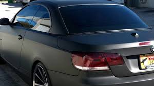 window tinting fort lauderdale 100 bmw ft lauderdale tint city fort lauderdale window