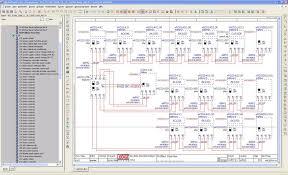 E Plan | lödige fördertechnik the short way to a schematic