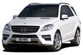 mercedes jeep white mercedes m class suv 2011 2015 review carbuyer
