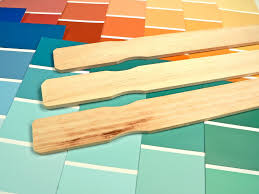 get natural modern ambience using duron paint colors chart