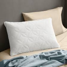 bedding pillows comfort u0026 support pillows