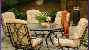 Patio And Outdoor Furniture Smith Patio Dining Sets Gccourt House For In
