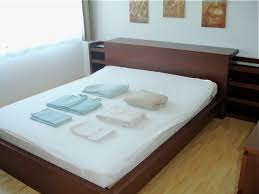ikea chambre coucher adulte ikea chambres adultes dco chambre relooker petit prix sa chambre
