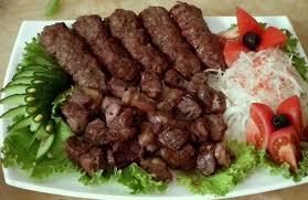 cuisine ouzbek voyage en ouzbekistan et en asie centrale voyage sur la route de la