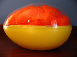 large plastic easter eggs large plastic easter eggs all about letter