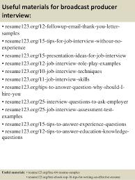 cas essay ib uniform in essay professional curriculum vitae